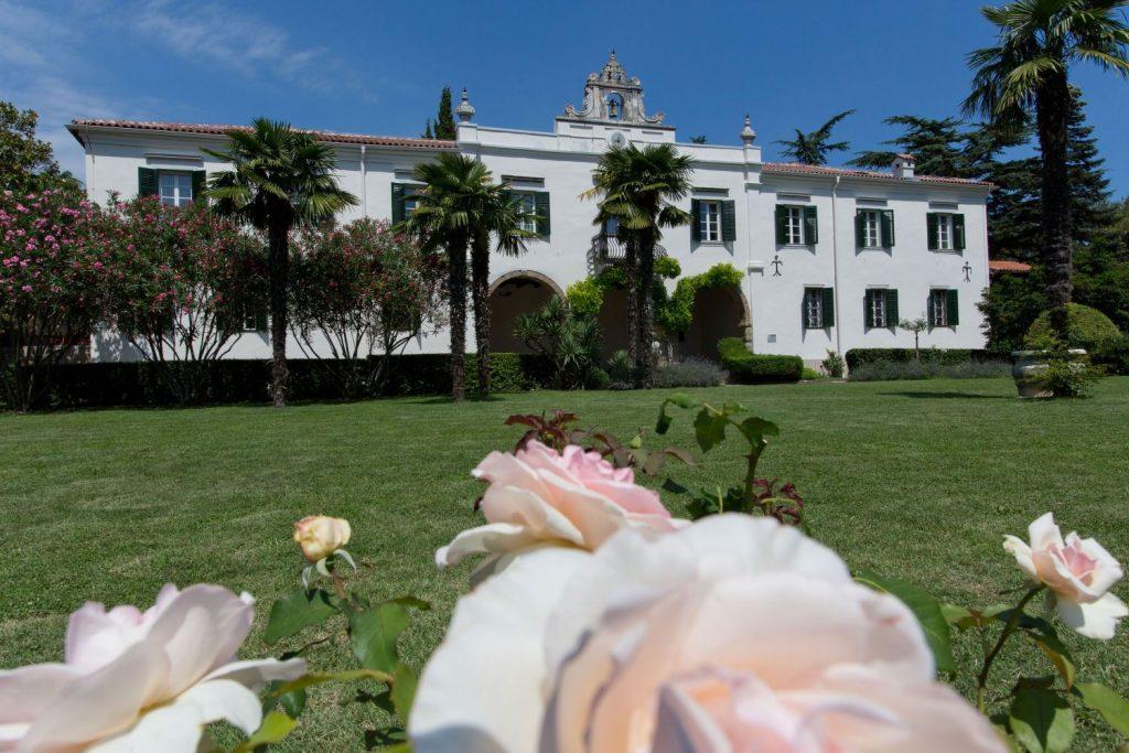 convent-garden-1
