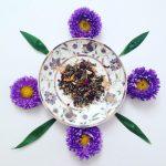 Razvajanje z ajurvedskim čajem