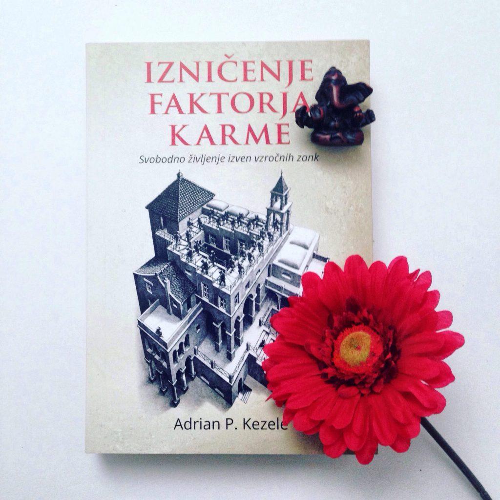 iznicenje-faktorja-karme_mooni_blog