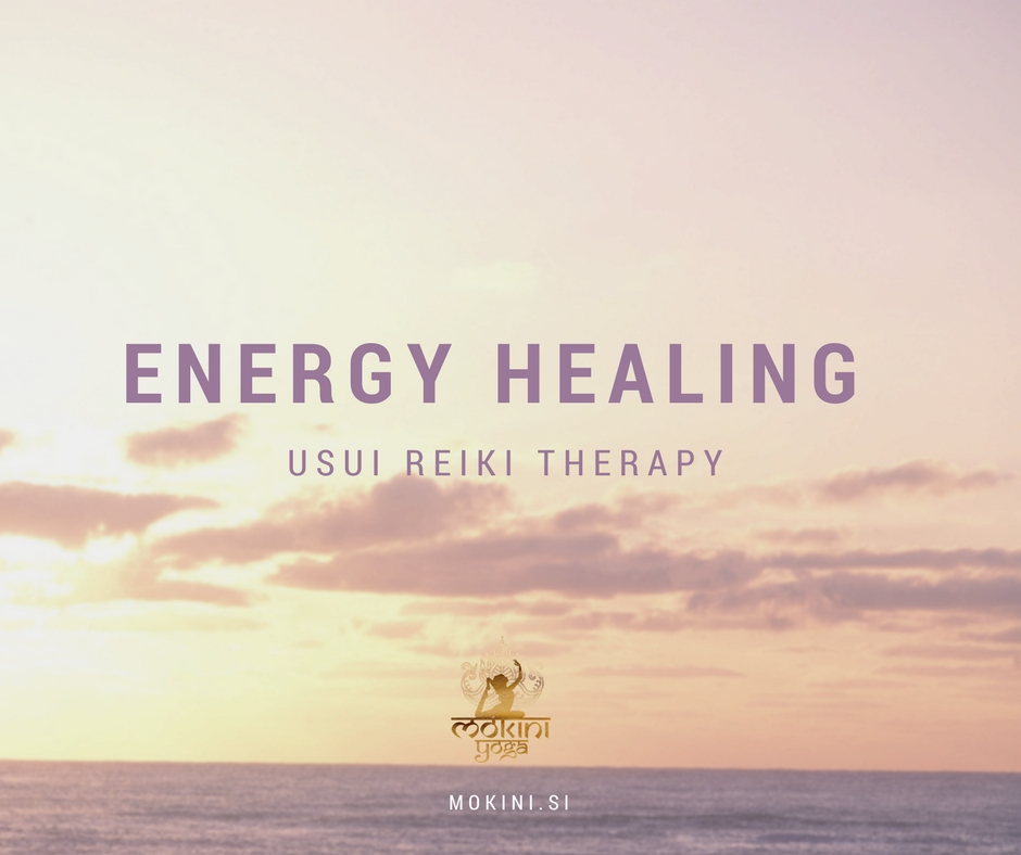 ENERGY HEALING (1)
