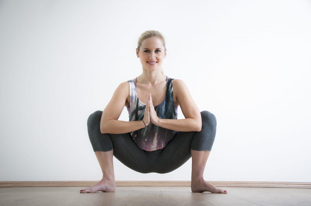 body soul_vadba_joga_pilates_mooni