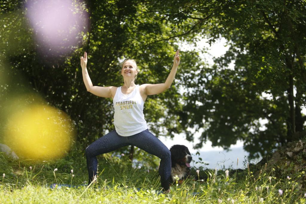 boginja_čiščenje energetskega telesa_mokini yoga_joga ljubljana_učiteljski tečaj joge_blog