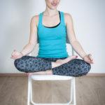 Stresi stres – 3 učinkovite antistresne tehnike