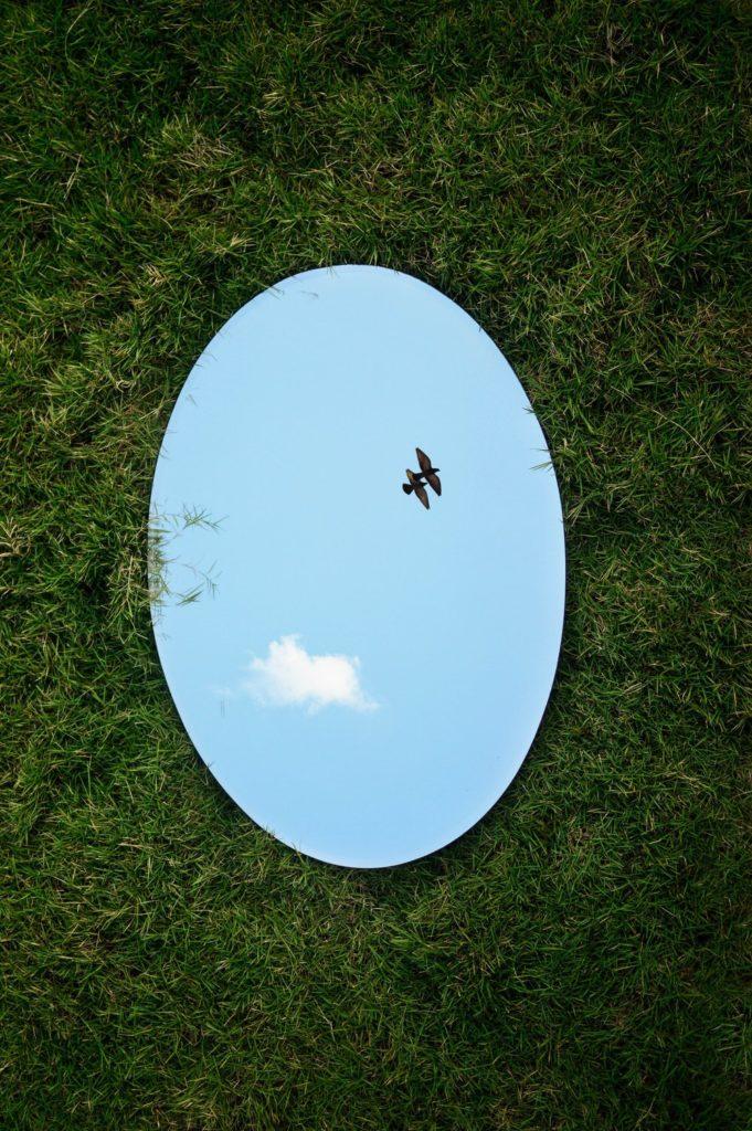 vrednost_mooni_blog_zdrav življenjski slog_joga_osebna rast_duhovna rast