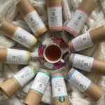 Za popoln čas zase – čajčki Šesti čut