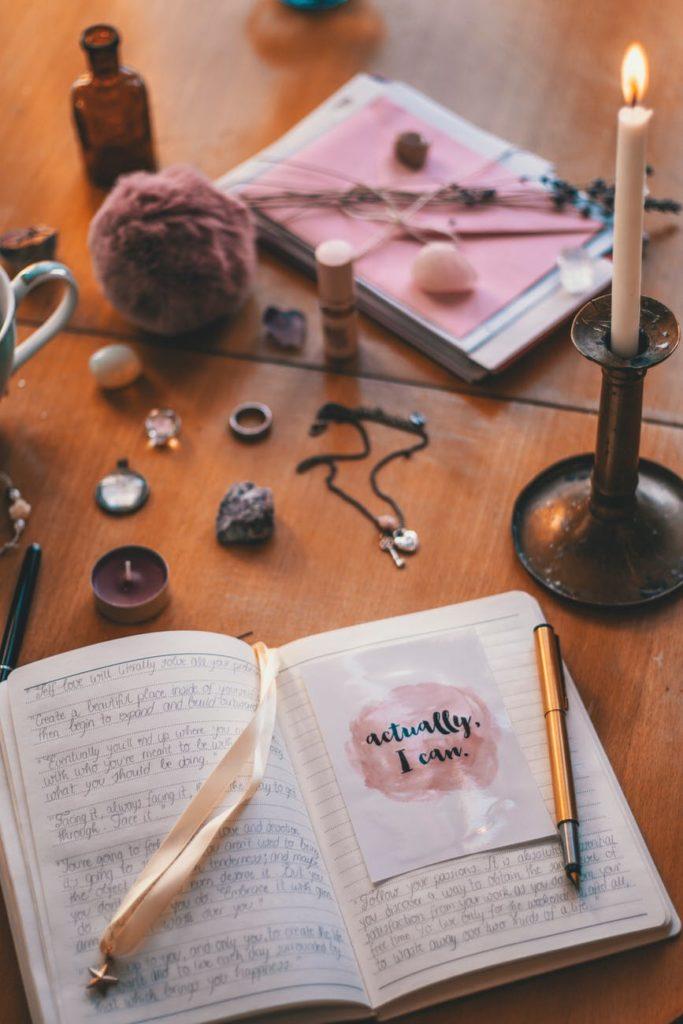 mooni blog_srčna pot_kaj želi tvoje srce