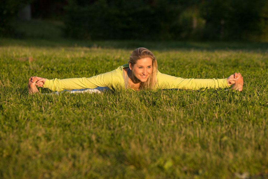 pomladno enakonočje_meditacija_mooni_mokini yoga