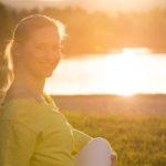 5 načinov kako okrepiti vašo auro