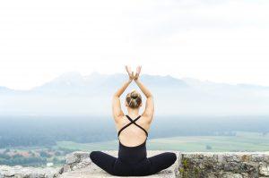 mokini yoga 3