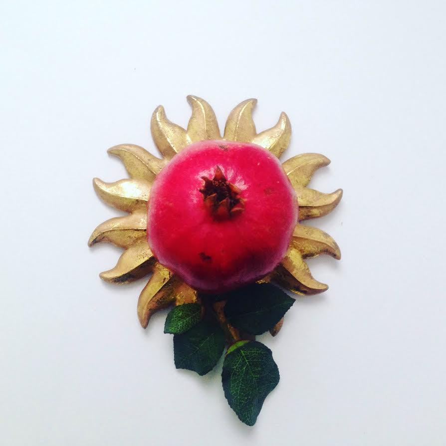 granatno-jabolko_mooni