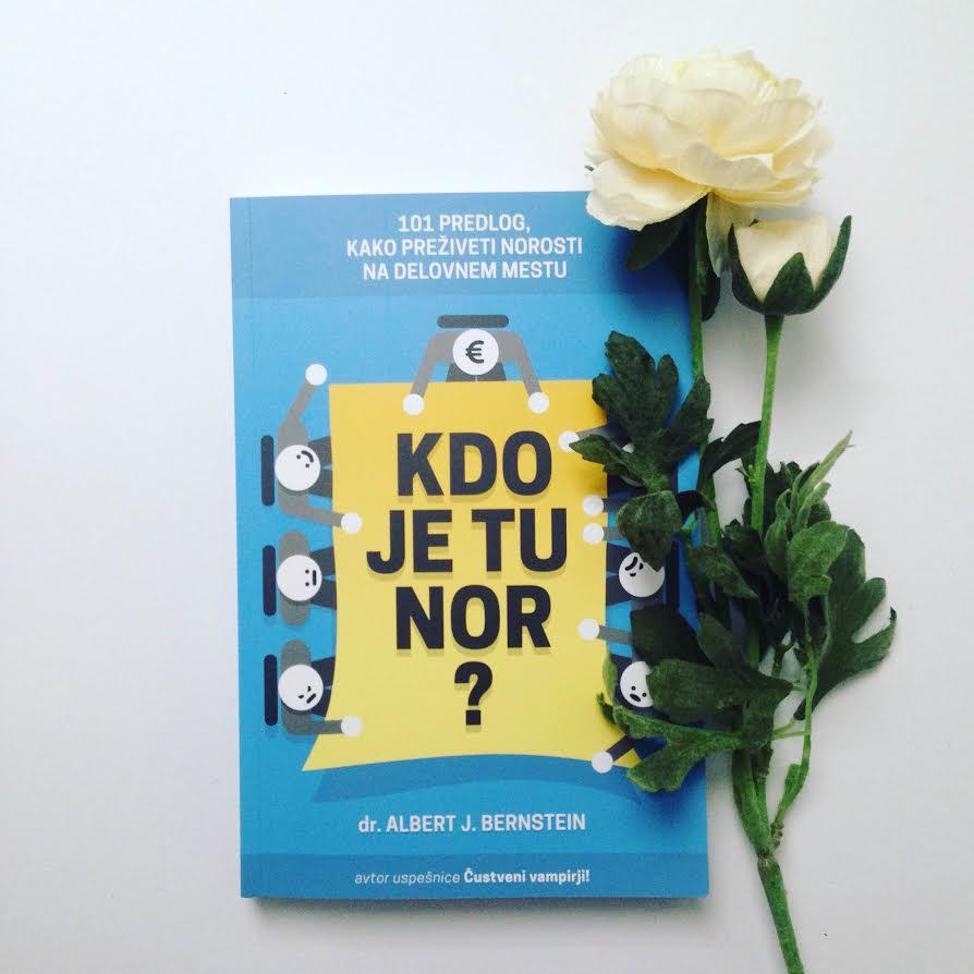 zalozba-chiara_kdo-je-tu-nor_mooni