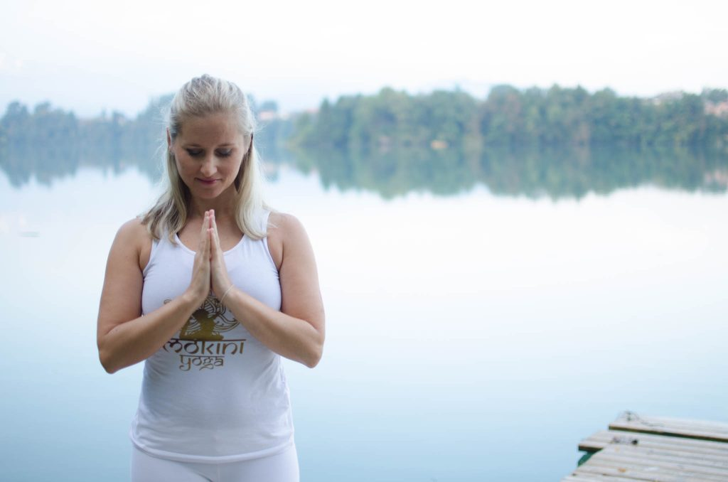 mokini-yoga_joga_meditacija_mooni_blog