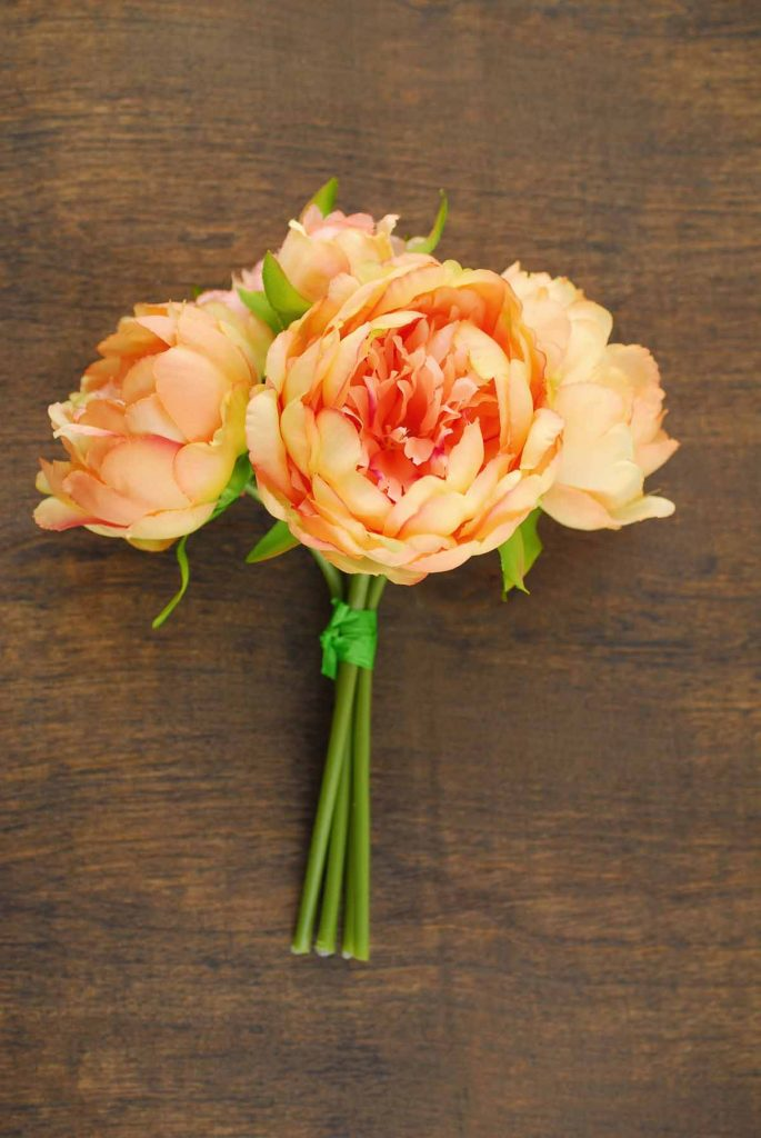 peony-bouquet-coral-9-1
