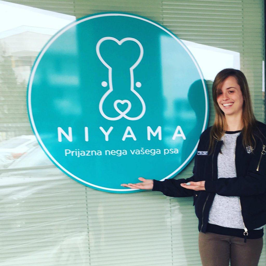 niyama_mooni_blog