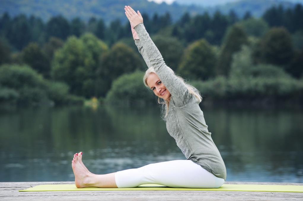 mooladhaka čakra_korenska čakra_mokini yoga_mooni_blog