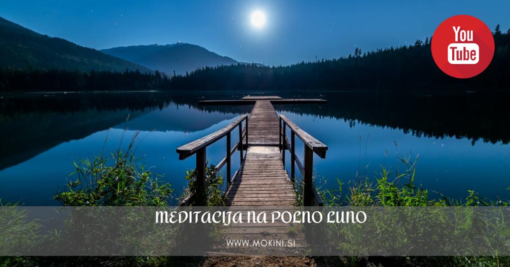 Meditacija na polno luno_mokini yoga